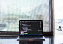 Use-Magento-for-E-Commerce-Web-Development-on-newstime