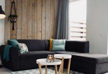 Custom-Design-Upholstery-Fresh-New-Look-on-NewsTime