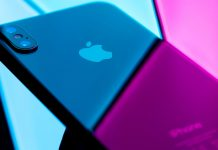 Apple's-iPhone-8-All-Plans-&-Deals-for-The-Most-Providers-on-newstime
