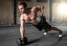 5-Everyday-Fitness-Tips-Everybody-Needs-to-Know-on-newstime