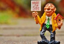 How-to-Sell-a-House-That-Isn't-Selling-on-newstime