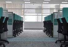 Tips-to-Know-When-You-Need-to-Move-Your-Office-on-newstime-us