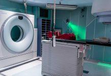 High-Field-Magnetic-MRI-on-NewsTime