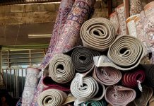 Professional-Tips-for-Cleaning-Your-Office-Carpet-on-newstime