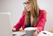 4-Best-Websites-for-Resume-Templates-on-newstime