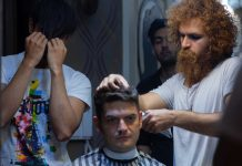 Why-You-Should-Get-a-Haircut-from-Well-Kept-Barbershop-on-newstime