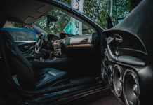 Tips to Choose Affordable Floor Mat Sets for Your Car on newstime