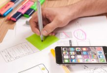 Useful-UI-Kits-That-Work-Great-for-Mobile-App-Designers-on-newstime